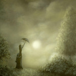 creepy-tears-fantasy-fairy-tale-landscape-painting-by-philippe-fernandez-philippe-fernandez